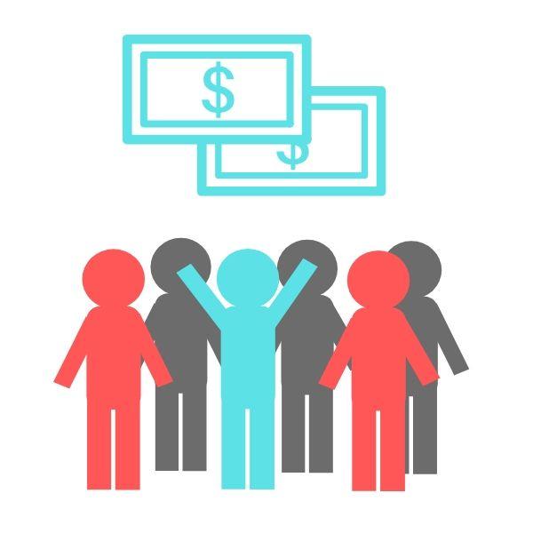 Crowdinvesting - Erfolgschancen steigern